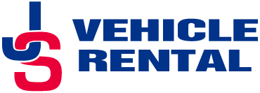 JS Vehicle Rental